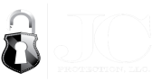 JC Protection LLC