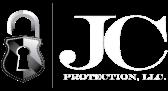 JCProtectionLLC