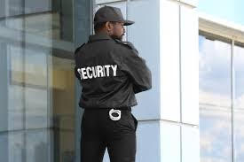 residential-security